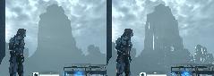FogModedJPG