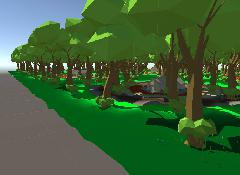 forest_002
