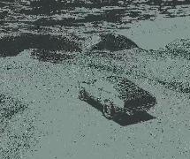 Dithering (съемка с экрана)