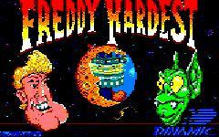 freddy_hardest_1