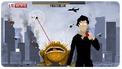 frogzilla_demo