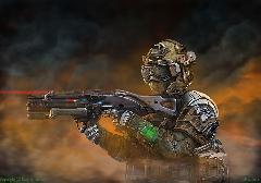 future_soldier_m