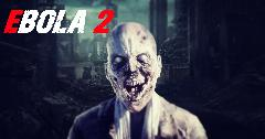game-i-ebola2