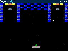 game 2010-07-31 20-34-16-50