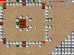 game 2012-02-08 13-43-32-90
