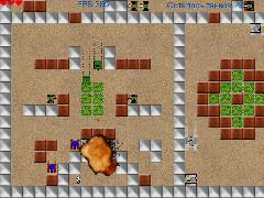 game 2012-02-08 13-50-41-67