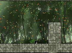 Игра на сентябрьский конкурс (2013) от ftpud