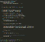 Game Mechanic Explorer (source code)