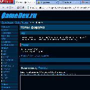 gamedev_in_black