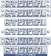 GameDevL