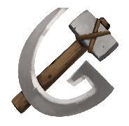 gamedevlogo