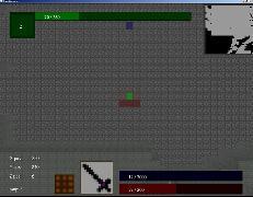 GameImage6