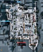 Ошибки геймдизайна. Почему Battlefield-3 — не шедевр.