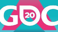 Доклады GDC 2020 доступны для бесплатного просмотра в архивах GDC