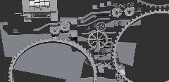 gears_mockup1