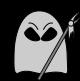 ghost_Lancer