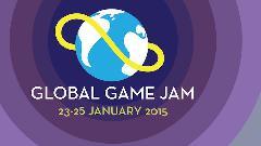 Международный хакатон Global Game Jam пройдёт 23—25 января.