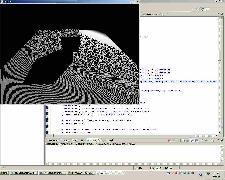 GLSL_Shadow