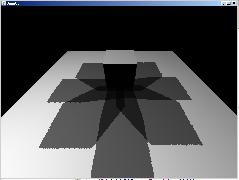 GLSL_ShadowMap8