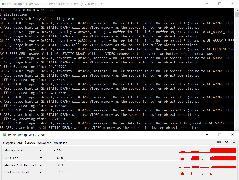 GPU_Mem150