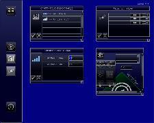 GUI для OpenGL по принципу построения окон