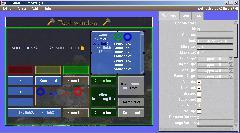 GUI_Editor1