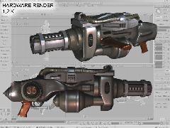 Gun1_2Ka