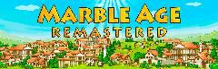 Marble Age Remastered header