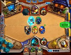 hearthstone_heroes_of_warcraft_screenshot_65cad0ed