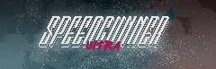 SpeedgunnerUltra_head