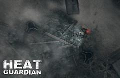 Heat Guardian Screenshot