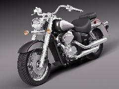 Honda_Shadow_Aero_2012_0000.jpgc4d63ce9-5b9b-4a3e-a862-68b76be20cb6Original