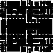 Hospital_map