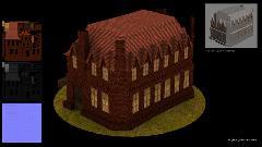 House2 Enhjpg