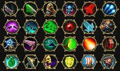 Icons___Heroes_of_Zaruban