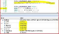 ID3D10Texture2DGetDesc