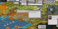 Скриншот великие державы 2