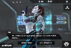Cyber_story_game