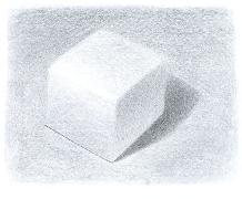 img0061