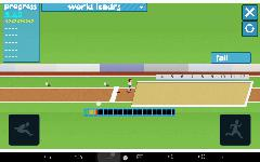 Olimpic games in rio 2016