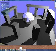 скрин оригинала ( depth 1 + shadows )
