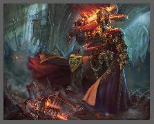 Inquisitor_final_2