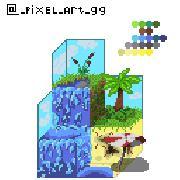 isometric_full