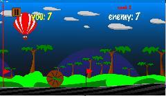 JumpBall_screen1.png