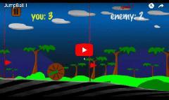 JumpRunBall_gameplay_video-min