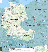 Панорамы германии