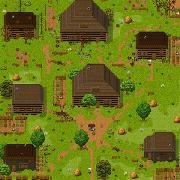 vill_map