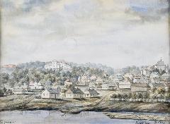 Kraslau,Dvina(N._Orda,_1875-76)