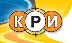 Конференция Разработчиков Игр (КРИ—2013) пройдет в Москве, в гостинице Космос, 15—17 мая.