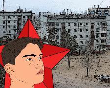 Культ личности СССР